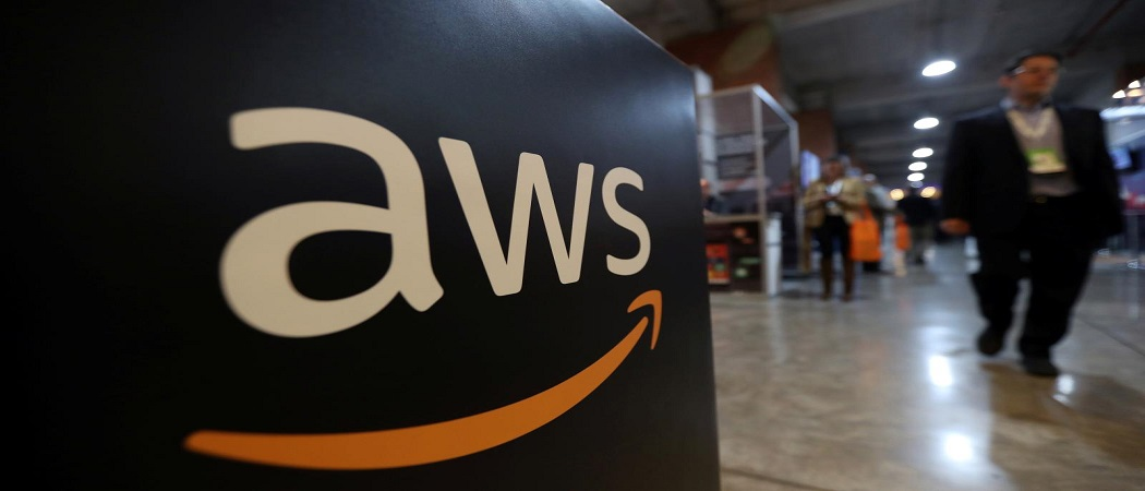 The Best Online Courses to Master Amazon Web Services (AWS)