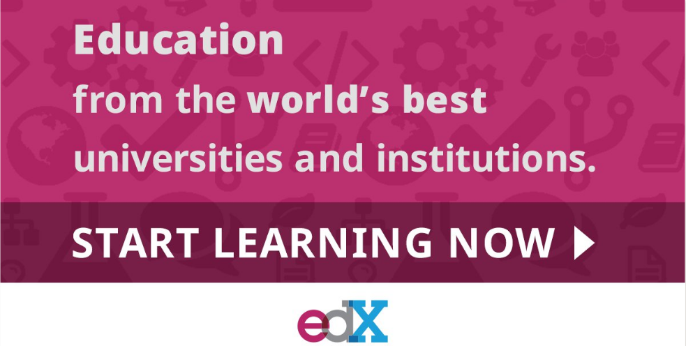 EdX Review: Are EdX Courses Worth your Time and Money?