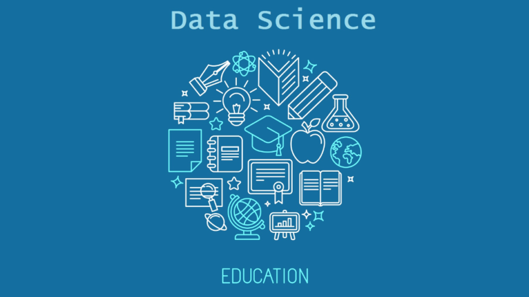 Best Data Science Courses on Coursera in 2020