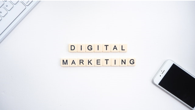 Become an Expert Digital Marketer With These Online Courses