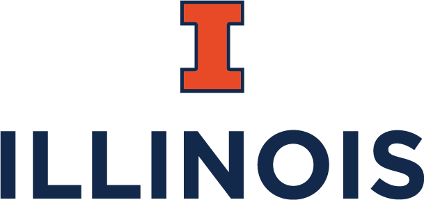 Learn Business online from Illinois University