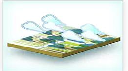 online cloud computing certification