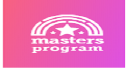 Cloud Architect Masters Program