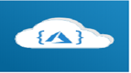 Microsoft Azure Developer Associate Training (AZ-203)
