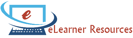eLearner Resources