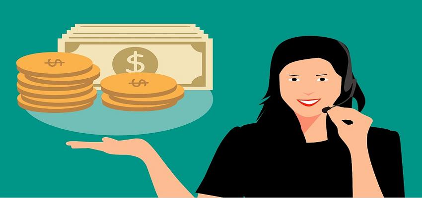 online finance certification programs