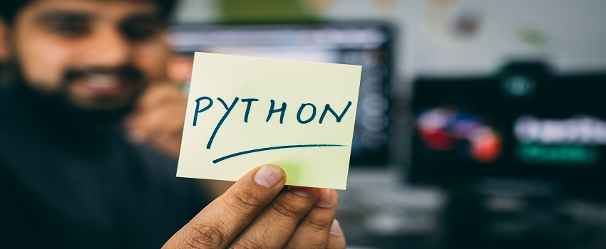 Learn Python With These Amazing Online Courses