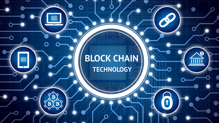 Blockchain For Beginners: Learn Everything You Need To Know About Cryptos With These Online Courses