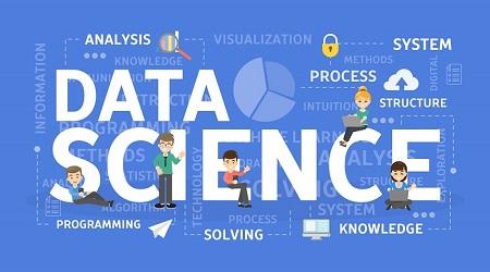 learn data science online