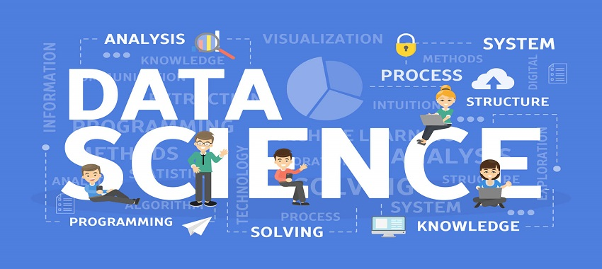 Everything You Need to Know About Starting A Career In Data Science