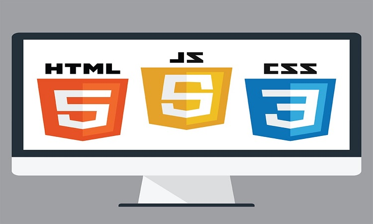 HTML, CSS, and Javascript for Web Developers Online Course Review