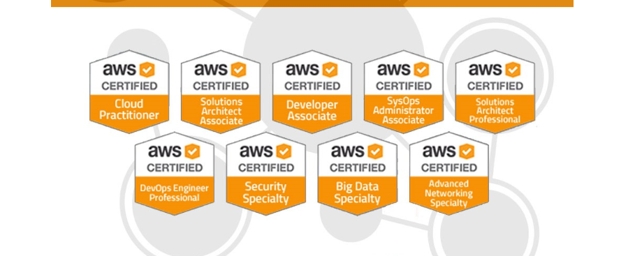 Amazon Web Services (AWS) Certification: How To Get AWS Certification