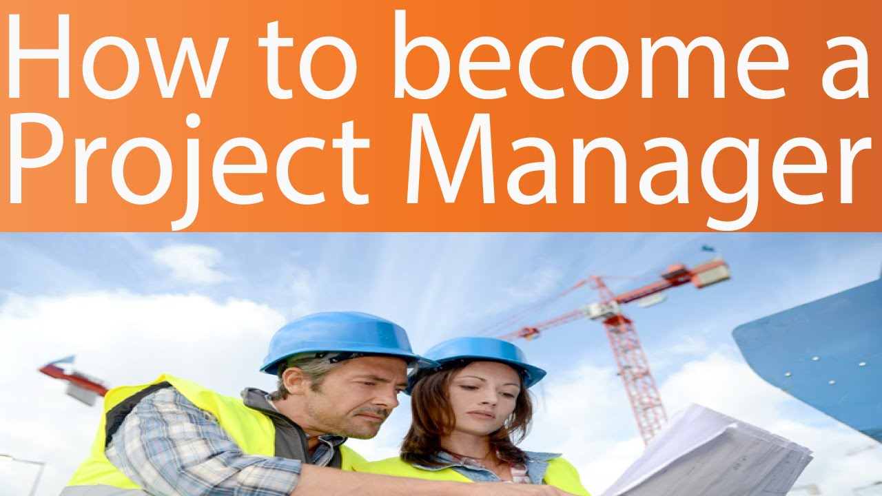 How to Become a Project Manager Without a Degree: A Step-by-Step Guide