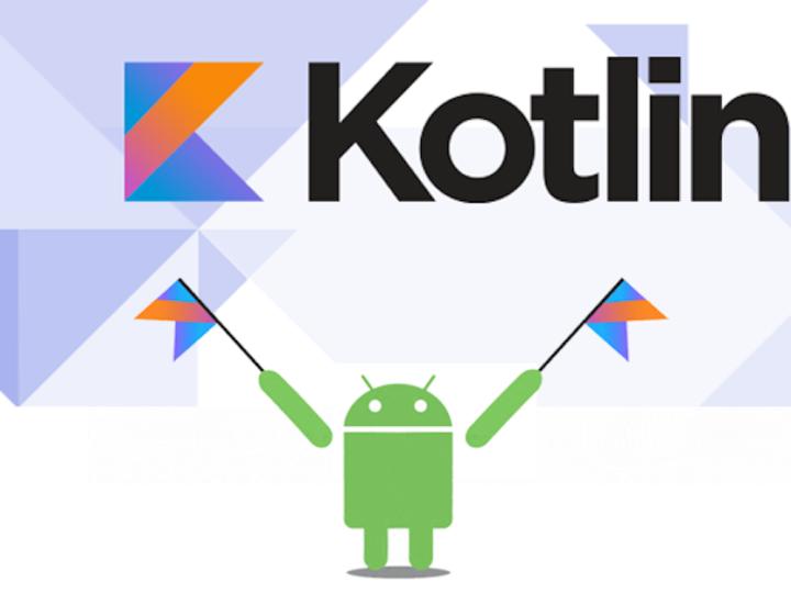 How to Learn Kotlin Online: A Beginner's Guide to Kotlin Programming