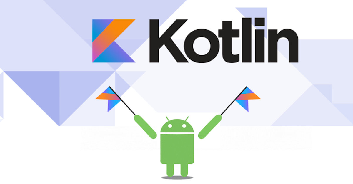 Kotlin for Beginners