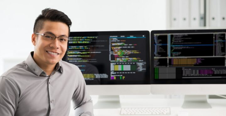 How To Become a Senior Software Engineer: A Step-by-Step Guide for Beginners