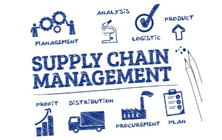 Online Master's Degree in Supply Chain Management from Arizona State University: Is It Worth Your Time and Money?