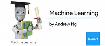 Is Andrew Ng's Machine Learning Course Worth Your Time And Money?