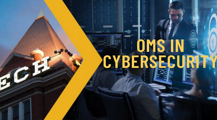 Is OMS Degree in Cybersecurity From Georgia Tech Worth Your Time and Money?