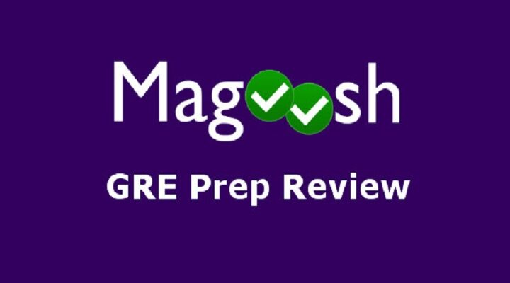 Magoosh GRE Prep: Is This Online Test Prep Platform Worth Your Time And Money?