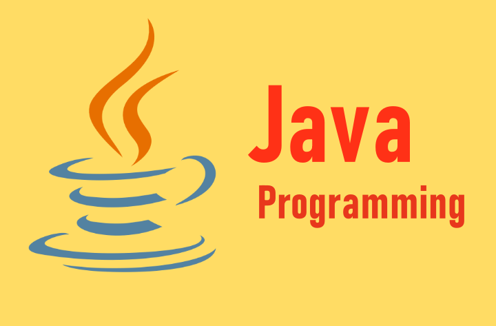 Programming by Doing: How to Learn Java Fast