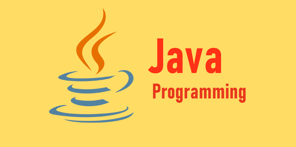 How to learn Java fast
