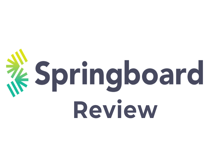 Springboard Review: Is This Online Tech Learning Platform Worth Your Time and Money?