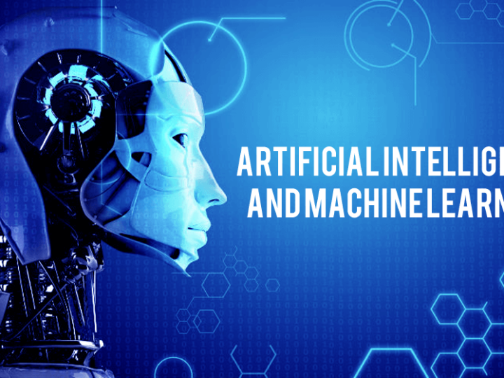 Machine Learning and Artificial Intelligence: What is the difference?